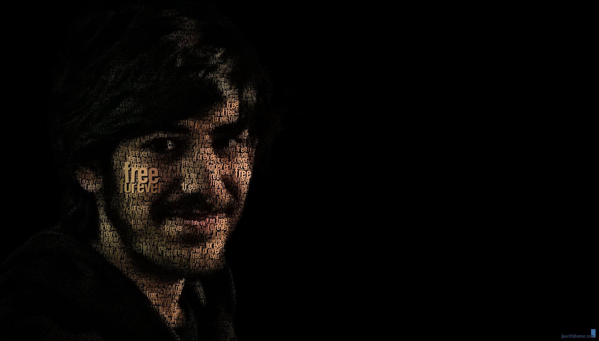 aaronswartz with code(love)