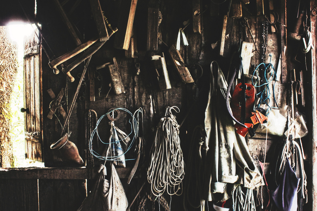 Five Great Startup Resources