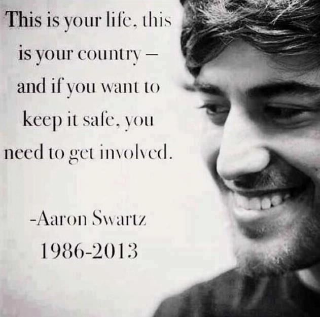 aaron-swartz-this-is-your-life-this-is-your-country-and-if-you-want-to-keep-it-safe-you-need-to-get-involved