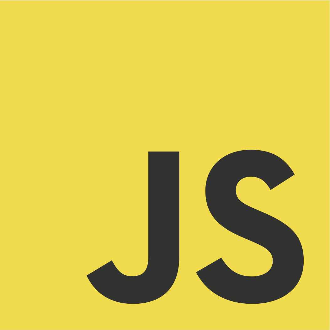 Learn Javascript with code(love)