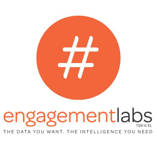 engagement labs with code(love)