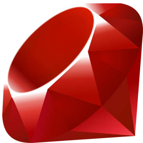 How to learn Ruby