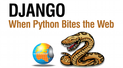 django with code(love)