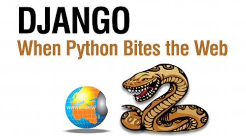 django with code(love)