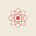 A Comprehensive Introduction to Quantum Computing